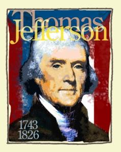 Thomas-Jefferson (1)